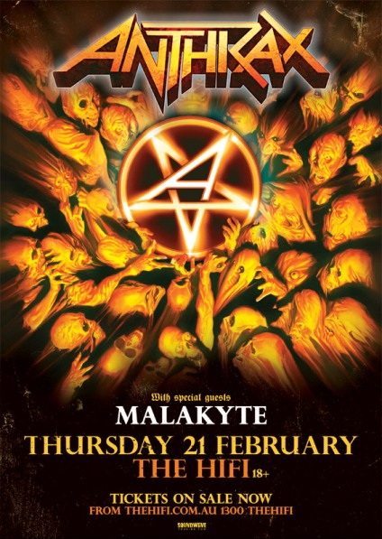 anthrax-bris-web-support